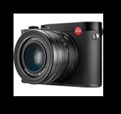 Leica ライカ
