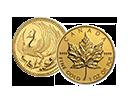 記念金貨 外国金貨