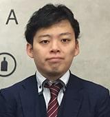 ブランド館 川崎店スタッフ