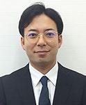 大黒屋 質水戸50号バイパス店 マネージャー