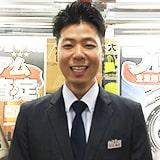 大黒屋スタッフ 平井
