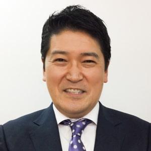 大黒屋スタッフ 井田